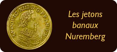 banaux-nuremberg Photothèque