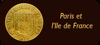 paris-400x180 Photothèque