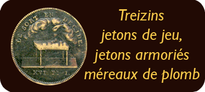 treizins-400x180 Photothèque